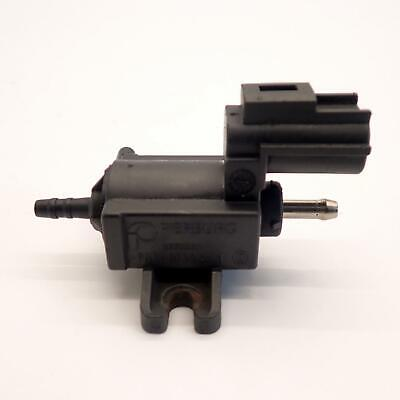 Vacuum Solenoid Valve 7.01211.01 (Ref.1024) Range Rover L322 3.6 TDV8 for sale  Shipping to Ireland