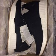 Adidas NMD_R1 Ottoway Port Adelaide Area Preview