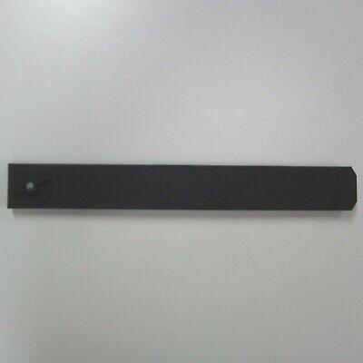 Sachtler Spreader Parts, Folding Arm SSP10E0103