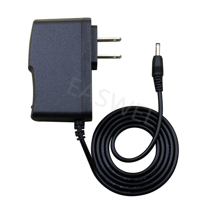 for Google Nest Mini 2nd Generation AC Adapter 14V 1.1A G1015-US Power Adapter