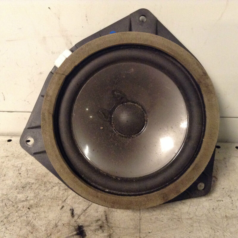 Lexus IS220D IS250 front REAR RIGHT LEFT speaker 86160-53210