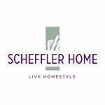 scheffler-home