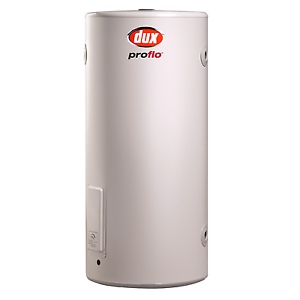 Dux Proflo 80L 3.6kW Electric Storage Water Heater Wetherill Park Fairfield Area Preview