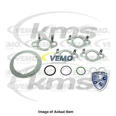 New VEM Exhaust Gas Recirculation EGR Valve Gasket Set V10-63-9083 Top German Qu