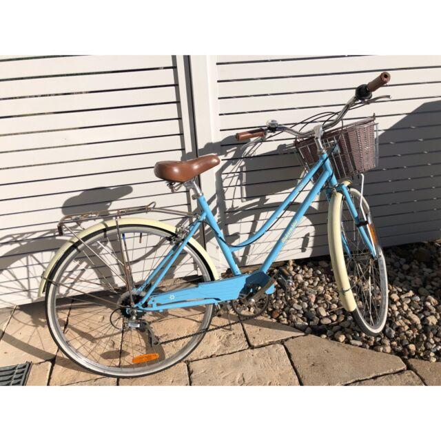 Malvern Star Bike Wisp 2 Women S Bicycles Gumtree