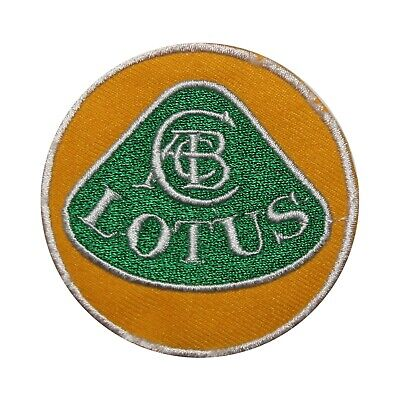 Motor Cars,Luxury,Super Cars,Embroidered Patches,Iron On Patches,Sew On Badges