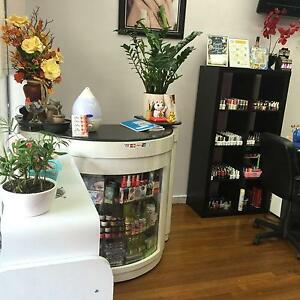 CAN SANG GAP SHOP NAIL/ NAIL SHOP FOR SALE Sydney City Inner Sydney Preview