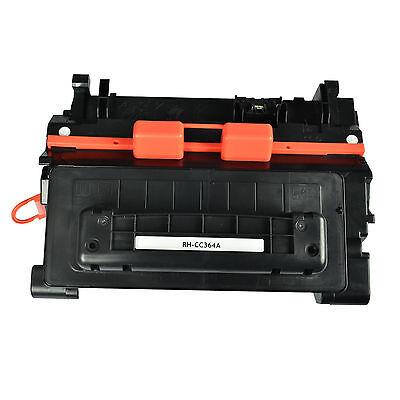 1PK CC364A 64A Toner Cartridge For HP LaserJet P4014 P4015 P4515 P4515xm P4015tn