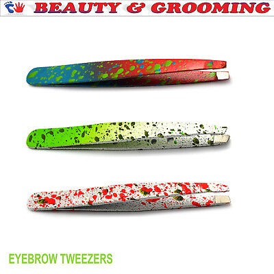 Best Eyebrow Hair Facial Removal Colorful Beauty Care Manicure Professional