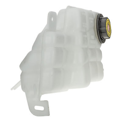 OEM NEW Engine Coolant Recovery Reservoir Tank 94-96 Caprice Fleetwood 12528777