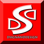 Dsign&Design