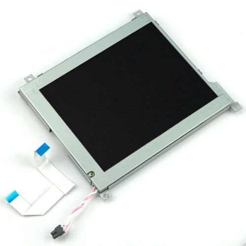 Fluke 192C 196C 199C 215C 225C 433 434 435 Color LCD Display Screen Module