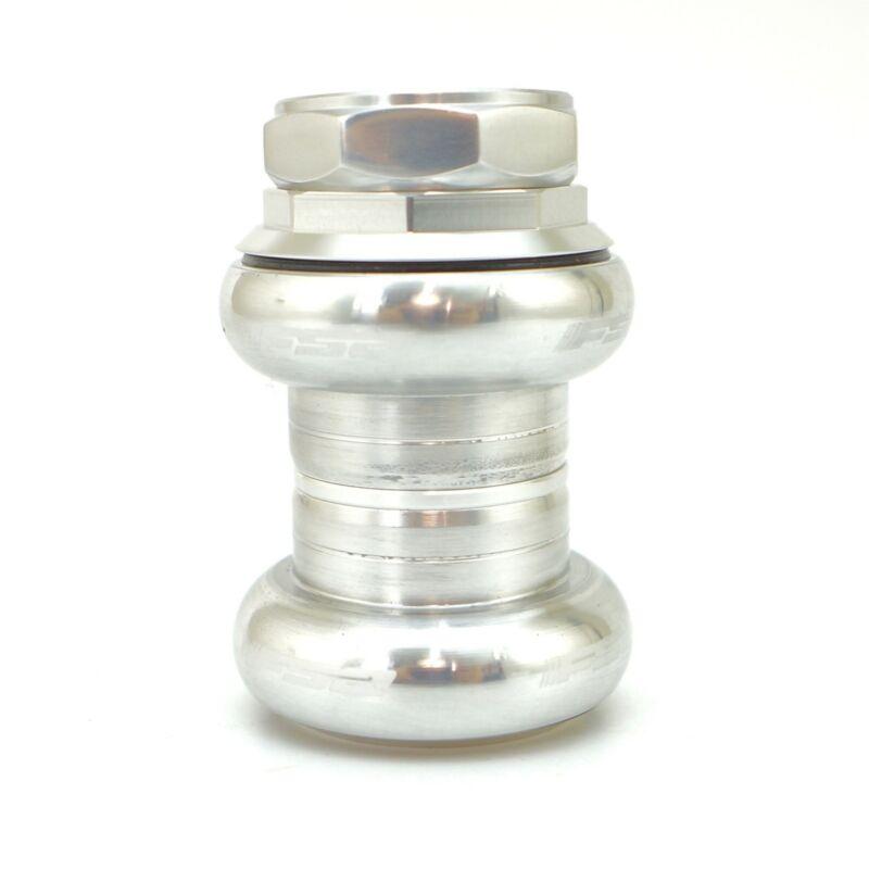"FSA Duron X 1"" Inch Threaded Headset 22.4/26.4mm Sealed Bearings w/FSA Logo"