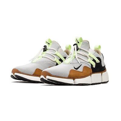NikeLab Pocketknife DM Mens Shoes 8