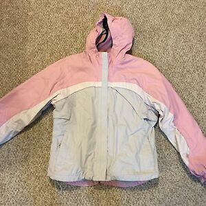 Women's Firefly Winter Jacket