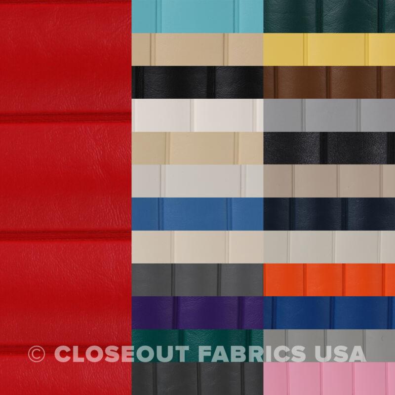 Marine Vinyl Fabric EBay - Vinyl for motorcycle seat covers