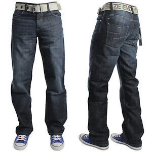 Find great deals on eBay for Mens Clothing. Mens Pants Size 34/ Shop with confidence.