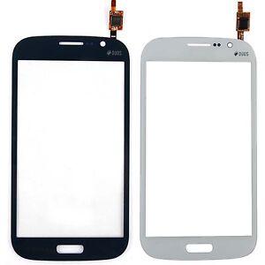 Digitalizador-De-Cristal-Pantalla-Tactil-Samsung-Galaxy-Grand-Duos-gt-I9080