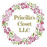 Priscilla's Closet LLC