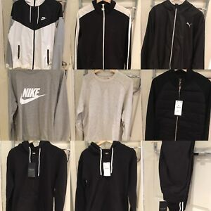 BRAND NEW CLOTHES FOR SELL VERY CHEAP