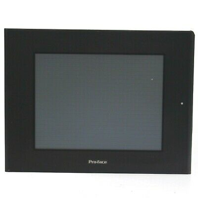 1PC Used Pro-Face Touch Screen Panel GP577R-TC11 Tested