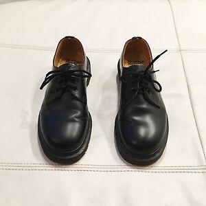 London Kijiji Women S Shoes