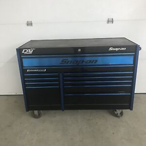Coffre snap on krl master serie snap-on snapon54/24