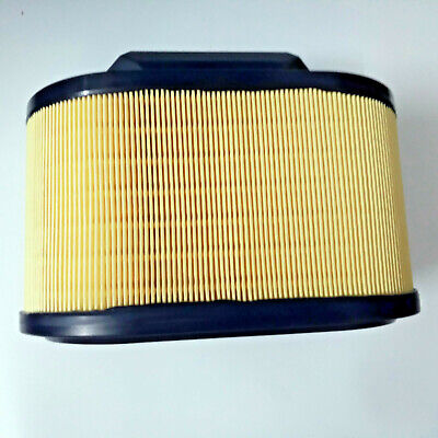 NEW  MASERATI GHIBLI QUATTROPORTE LEVANTE AIR FILTER  670001545 SAME DAY SHIP