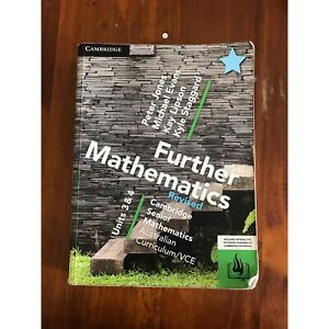 Various year 11 and 12 textbooks in great condition Noble Park Greater Dandenong Preview