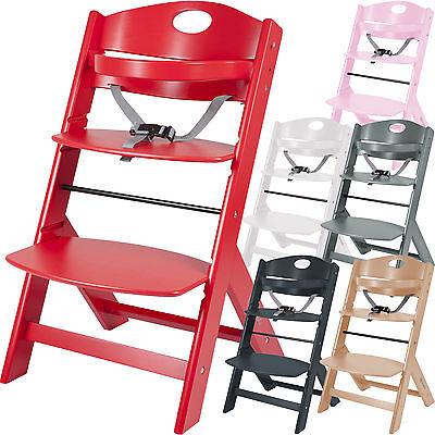 gurte mehr als 10000 angebote fotos preise seite 82. Black Bedroom Furniture Sets. Home Design Ideas