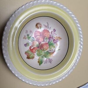 Antique Crockery Eden Hill Bassendean Area Preview