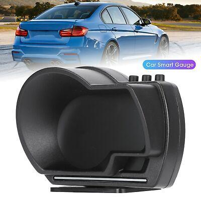 Car OBD2 GPS Smart Gauge Over Speed Warning Alarm Multi-Functional Digital Meter