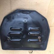 Motor Parts Rear LUGGAGE Bracket Canley Heights Fairfield Area Preview