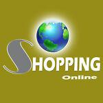 Shopping_Online99