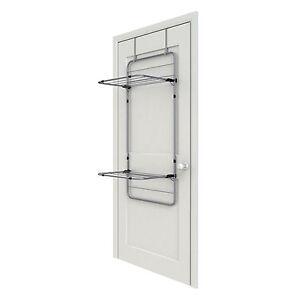 Minky-Indoor-Door-and-Wall-Mounted-Airer-Dryer-6-5m