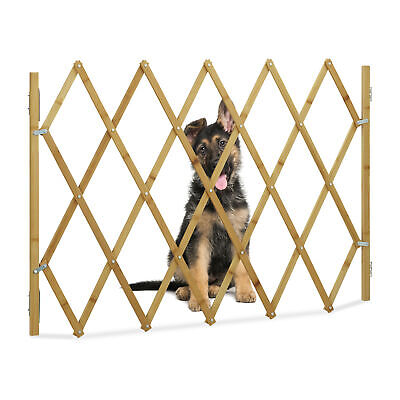 Barrera perros, Puerta seguridad escalera, Barrera seguridad extensible, Valla segunda mano  Embacar hacia Spain