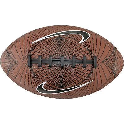 Nike Performance Football NIKE 500 MINI 4.0 Damen, Herren American Football Ball