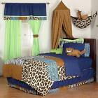 Boys Beds and Bed Frames