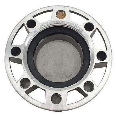 Fuel Cap T50842 For John Deere Dozer Loader Backhoe Skid 450 450b 450c 450d 450e