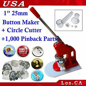 walmart key maker machine