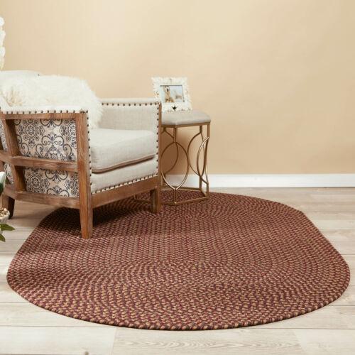 indoor outdoor rug kitchen patio sn46 garnet