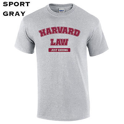 222 Law School Mens T-Shirt funny college joke costume cool retro ivy league hip