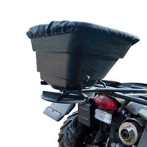 Kellfri Salt and fertiliser spreader 40 kg ATV £85 +VAT