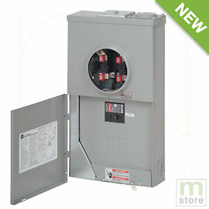 $_35?set_id=8800005007 200 amp meter socket ebay eaton ac disconnect wiring diagram at bakdesigns.co