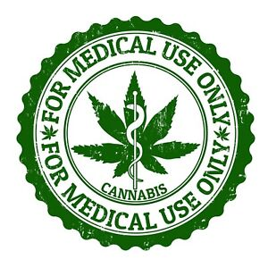 Next day doctor apt! Grow/consume your own medical cannabis