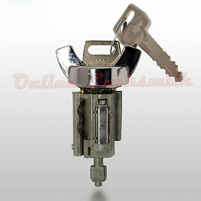 Replacement Ignition Switch Cylinder Ford Thunderbird 1976-1979 Coded With Keys