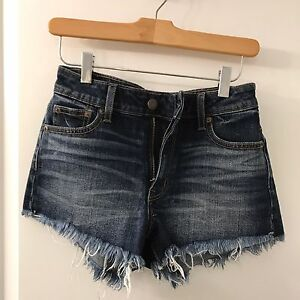 Still in stores! American eagle 0