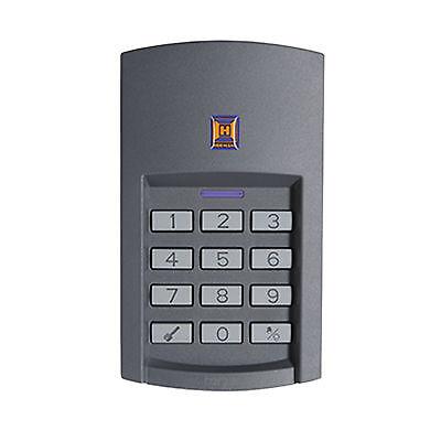 Hörmann Funkcodetaster FCT 3 BiSecur Codetaster 868 MHz BS 436758 SupraMatic