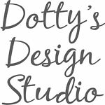 Dotty's Design Studio