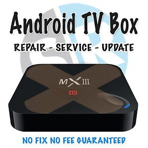 Kodi installs and updates, live tv,sports and PPV